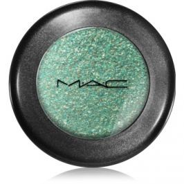 MAC Eye Shadow mini očné tiene odtieň Try Me On 1 g