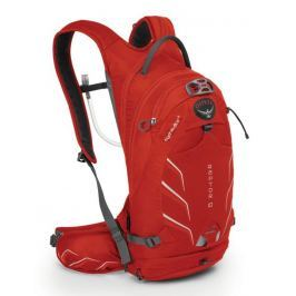 Batoh Osprey Raptor 10 Red Pepper