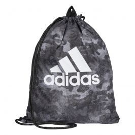 Vak adidas Performance SP Gymbag CF5025