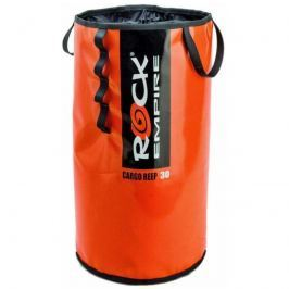 Vak ROCK EMPIRE Cargo Reep 30l